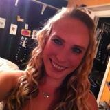 Clare from Lumberton | Woman | 23 years old | Leo