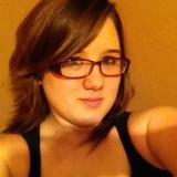 Women Seeking Men in Lamar, Missouri #5