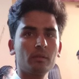 Monivipinud from Mohali | Man | 36 years old | Pisces