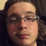Matthewjh from Piedmont   Man   23 years old   Cancer