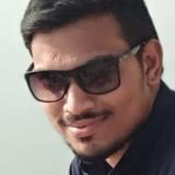 Sunny from Kurnool | Man | 24 years old | Virgo