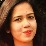 Sam from Thane | Woman | 31 years old | Capricorn