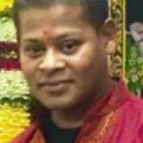 indian taoist in New York #2