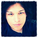 Osiris from Reno | Man | 34 years old | Aries