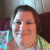 Singleisme from Lexington   Woman   41 years old   Pisces
