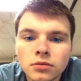 Christianbryan from Randolph | Man | 23 years old | Capricorn
