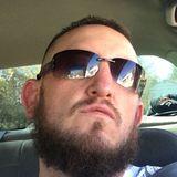 Italianryder from Littleton   Man   38 years old   Aquarius