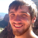 Brandon from Fredericksburg | Man | 25 years old | Capricorn