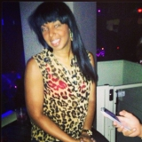 Dnice from Aventura | Woman | 35 years old | Pisces