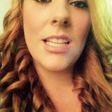 Amberbell from Rockwood | Woman | 33 years old | Sagittarius