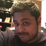 Patel from Cleveland | Man | 32 years old | Aries