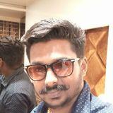 Honey from Gwalior | Man | 29 years old | Virgo