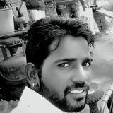 Krishan from Hanumangarh | Man | 27 years old | Scorpio
