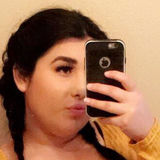 Graceelee from Fresno | Woman | 23 years old | Gemini
