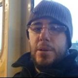 Mattymoo from Newport   Man   36 years old   Taurus
