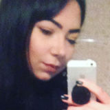Dayna from Girona | Woman | 24 years old | Capricorn