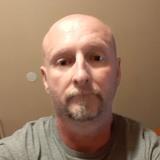 Billyboy from Saint Robert | Man | 47 years old | Capricorn