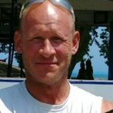 Jason from Dalton   Man   40 years old   Capricorn