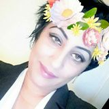 Kalito from Gloucester | Woman | 38 years old | Gemini