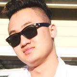 asian in Spanaway, Washington #9