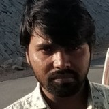 Nani from Dhone | Man | 45 years old | Pisces