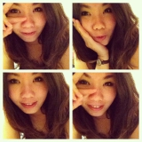 Suxin from Petaling | Woman | 30 years old | Virgo