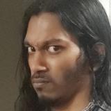 Lucifercain from Bronx   Man   27 years old   Sagittarius