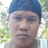 Hahahhaha from Samoa | Man | 28 years old | Aquarius