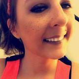 Brandi from Tulsa | Woman | 28 years old | Scorpio
