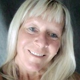 Jacqinthebo3B from Burnaby | Woman | 50 years old | Leo