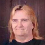 Sexycjk from Kearney | Woman | 53 years old | Pisces