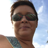 Rach from Bankstown | Woman | 45 years old | Libra