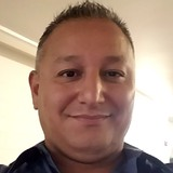 Fchavez from Denver   Man   48 years old   Capricorn