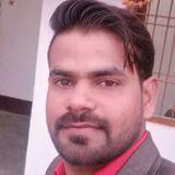 John from Nagram | Man | 35 years old | Capricorn