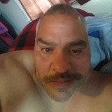 Johnjr from Tacoma | Man | 42 years old | Pisces