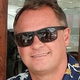 Jacquesbarnam0 from Tauranga | Man | 50 years old | Pisces