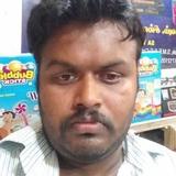 Chinnasamy from Tiruvallur   Man   28 years old   Gemini
