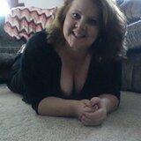 Kylah from Beloit   Woman   48 years old   Libra