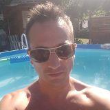 Ben from Vernon | Man | 43 years old | Gemini