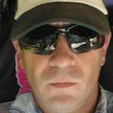 Rocky from Elmira | Man | 42 years old | Taurus