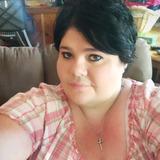 Pookiesue from Champlain | Woman | 34 years old | Scorpio