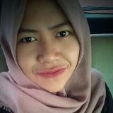 Tara from Yogyakarta | Woman | 25 years old | Virgo