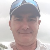 Yan from Auckland | Man | 51 years old | Gemini