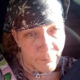 Greeneyes from Louisville | Woman | 50 years old | Taurus