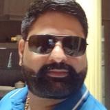 Sunny from Haldwani | Man | 36 years old | Sagittarius