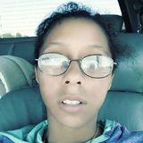 Monika from Waco | Woman | 24 years old | Taurus