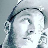 Tim from Norristown | Man | 27 years old | Sagittarius