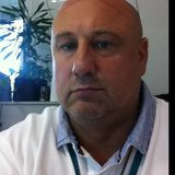 Matt from Erlangen | Man | 57 years old | Libra