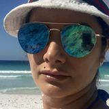 Ale from Bilbao | Woman | 35 years old | Scorpio