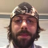 Kindrew from Auburn | Man | 36 years old | Virgo